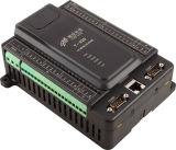 Contrôleur de PLC de coût bas de Tengcon T-920 avec 2ai 18di 12do
