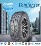 Lama do elevado desempenho e pneu de neve Comforser 600 com ECE