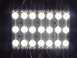 La vente directe d'usine 5050 Module LED étanche