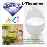 Thé vert Extact L-Theanine (N ° CAS: 3081 -61-6)