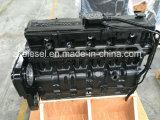 Fabricação Cummins Engine Assembly Isc Long Block