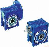 NMRV vite senza fine Cambio & Gear Motor