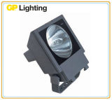 400W Mh/HPS светильник для использования вне помещений/кв./сад освещение (ЦГВЗ107)