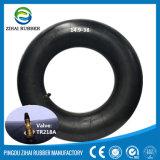 14.9-38 Câmara de ar interna do pneu para veículos agriculturais