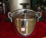 Алюминий давление плита кровать-04 (C24/8L)