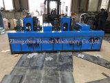 2017 hoge Verkoop die Machine voor Roestvrij staal oppoetsen