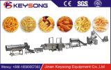 De Machine van de Extruder van het Voedsel van Kurkure Niknak van Cheetos ontwerpt onlangs Machine