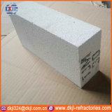 단열 물질 보일러를 위한 경량 절연제 벽돌
