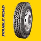 11r22.5 12r22.5 295/80r22.5 315/80r22.5 Llantas DE Camion DE China, Neumaticos DE Camiones Tire