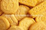 Forno elettrico di cottura del biscotto di serie degli alci