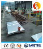 Alta calidad de la bobina del acero inoxidable de ASTM 304 y precio razonable en frío