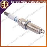 22401-N8715 Bpr5es-11 Ngk Iridium-Funken-Stecker für Nissans