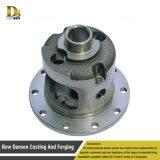 OEMの高品質のハンドルの延性がある鉄の鋳造