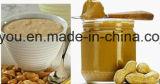 Ss 크림 같은 알몬드 땅콩 Nuts 음식 콜로이드 선반 버터 기계