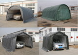 Auto Tent Carpor Ridge Dome Storage Outdoor Car Shelter auf Sale
