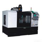 Snelle Goederen Vmc550 4 As CNC