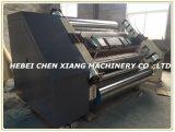 Macchina Fingerless ondulata del singolo Facer Chenxiang-2200