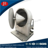 Tamiz de la centrifugadora de Topioca de la fábrica de China que separa la máquina del almidón de mandioca de la fibra