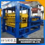 Qty12-15セメントのブロック機械