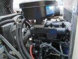 Циндао Геракла мини малых передней колесный погрузчик с маркировкой CE