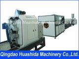 Производственная линия трубы PE/пластичное машинное оборудование штрангя-прессовани