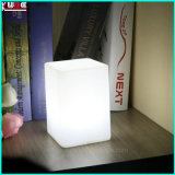 2014 Lampe de table populaire Lampe de table petite lampe de table mini