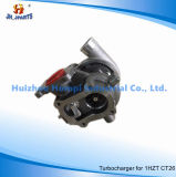 Turbocharger dei ricambi auto per Toyota 1hzt CT26 1ht-Fte/1hdt/1ht-T CT9/CT12/CT16/CT20