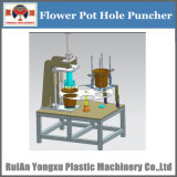 Hole Puncher for Making Flowepot