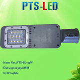 Straßenlaterneder hohe Leistungsfähigkeit PFEILER Leistungs-35W LED