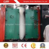 Preço grande personalizado automático da qualidade do grande HDPE da máquina plástica da pálete