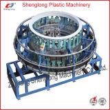 Bolso tejido que hace la máquina para el bolso del embalaje del arroz (SL-SC-4/750)
