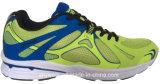 Mens Trainers Sports Running Jogging Shoes Lace vers le haut de Footwear (815-8051)