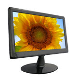 15.6 Monitor des Zoll-Computer-TFT LCD