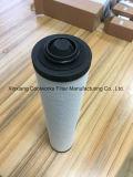Filtro da névoa do petróleo de 0532140160 Busch