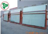 Windows 건축을%s 고품질 안전 유리 공간 플로트 유리