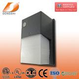 lumière de paquet de mur de la dissipation thermique DEL de 12W 24W 30W