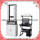 Machine de test universelle électronique automatisée par Wtd-W30