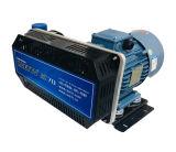 Нож воздуха системы IEC3 ABB Motor-Driven Raetts промышленные воздуходувки