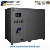 Wassergekühlter Wasserkühler für die Extrusion Machine / Blasformen-Maschine
