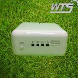 3G маршрутизатор с высокой скоростью 150m поддержкой WCDMA/CDMA2000