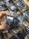 工場Motorola Zのための卸し売り電話壁USBの充電器