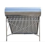 太陽熱コレクターのSolar Energyステンレス鋼の太陽給湯装置