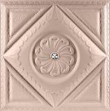 壁及び天井の装飾1121のための新しいデザイン3D壁パネル