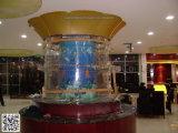 Acryl Cilinder (MR010)