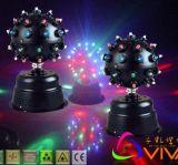 Effet Lumière/ LED 43x10mm Petit Magic Ball/phase Lumière