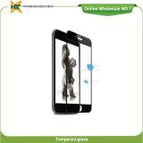 Защитная пленка для экрана высокого качества 3D закаленное стекло для iPhone 6plus