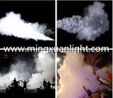 Justierbar-Winkel 2000W Stadiums-Nebel-Effekt-Geräten-Rauch-Maschine