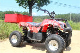 150cc / 200cc / 250cc 4 courses UTV Buggy Car ATV Quad (jeep 2016)