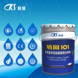 Capillary кристаллическое водоустойчивое покрытие Ks-101