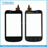 Schermo di tocco mobile di Itel It6400 del telefono della Cina